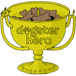 Dogster_Heroes_award1_small