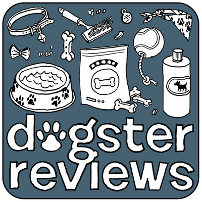 Dogster_Reviews_badge1