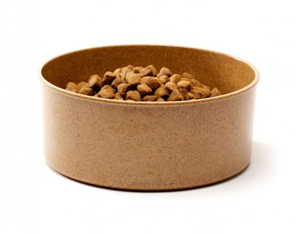 Editor S Picks 10 Dog Food Bowls