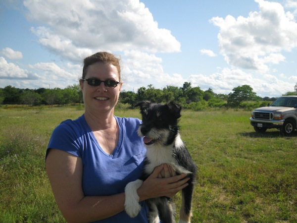 """8 Ways That I'm an Admittedly """"Soft"""" Dog Trainer"""