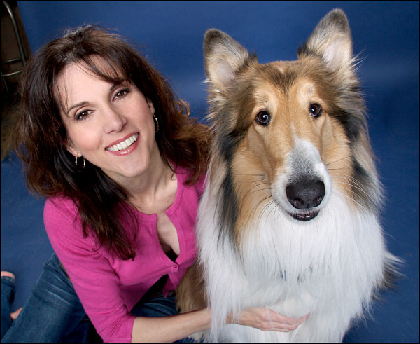 Astrologer Weiss Kelly Tells Us What a Puppyscope Is