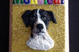 We Talk to the Creator of Philpottery Dog-Themed Fridge Magnets
