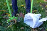 We Review the PoogoStick, a Tool for Managing Dog Waste