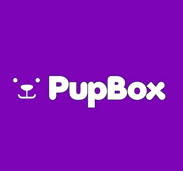 We Check Out PupBox, a Subscription Box for Puppies