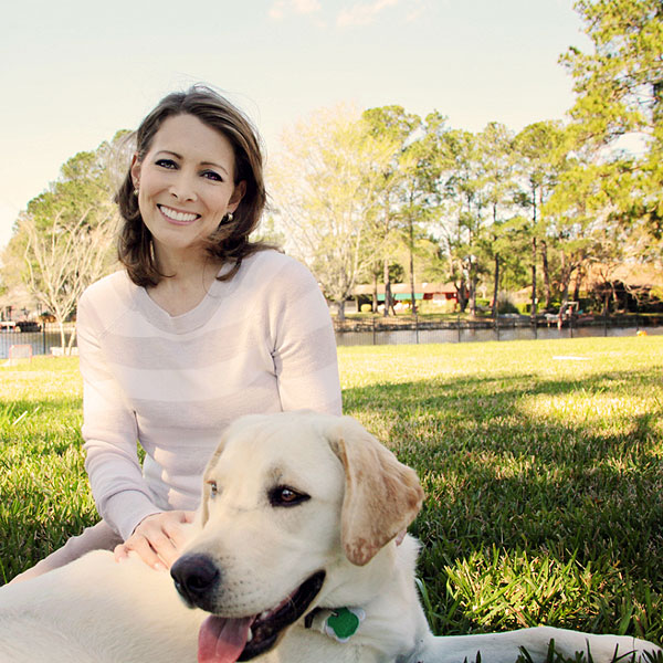 My Dog Wont Stop Licking Carpet: Shannon Miller Won 7 Olympic Medals And Wins Gold Again