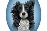 Illustrator Sharon Tancredi Sets Out to Draw 100 Dog Breeds