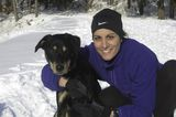 Is a Year and $35,000 Too Much to Spend When a Dog Goes Missing?