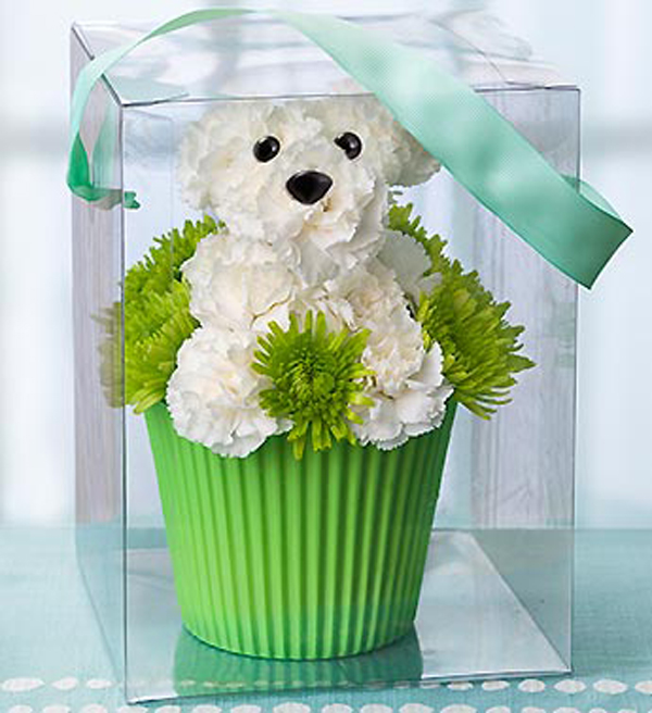 dog-flowers-4