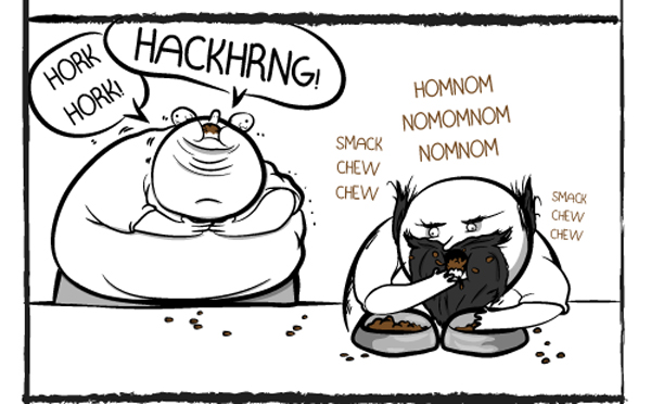 eating_1