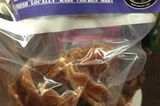 Joey's Jerky Treats Is Allegedly Tied to 21 Salmonella Cases