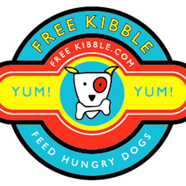 Visit Our Friends at Freekibble Today to Help the Canine Victims of Colorado's Floods