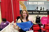 Our Top 7 Finds from the 2014 Chicagoland Pet Expo