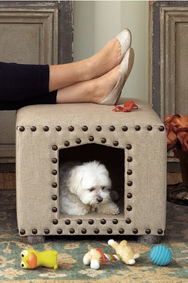 dog fur pets photo pet bed ella hardware faux gallery upella restoration and luxe bean image up