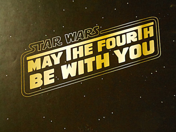 star-wars-day-may-the-fourth-2015