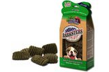 Win a Loving Pets Prize Pack for Your Dog