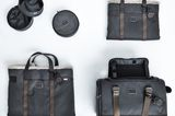 Dogster Reviews: Cloud 7's Collection for TUMI Luggage