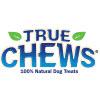 true-chews