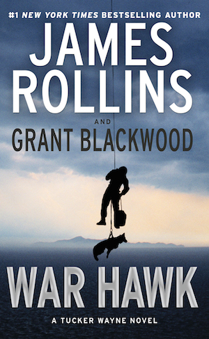book_2016_war_hawk_usa