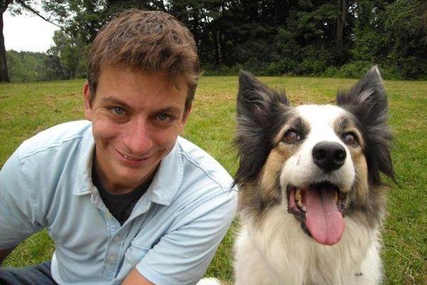 Dog Training Quotes Zak George