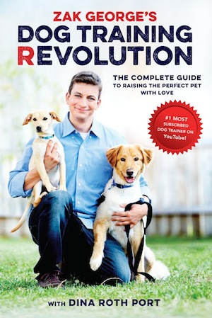 DogTrainingRevolutionFinalCover