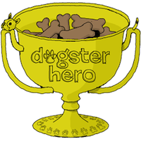 Dogster_Heroes_award1_small_19_0_0_3_1_01-001
