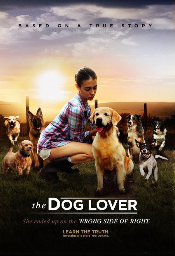 dog-lover-poster