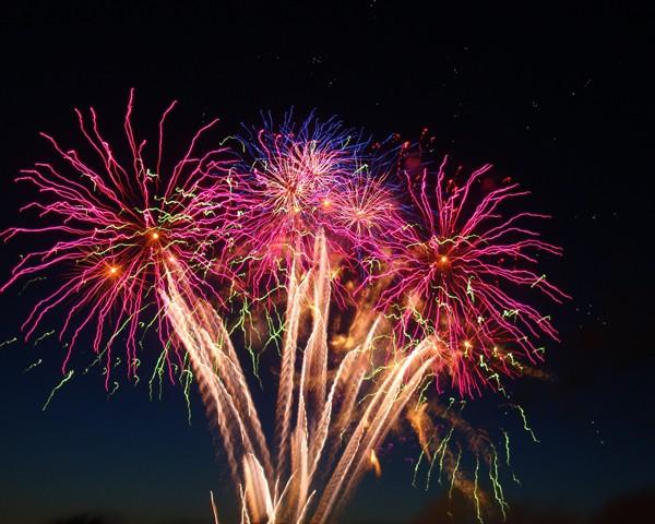neighborhood_fireworks