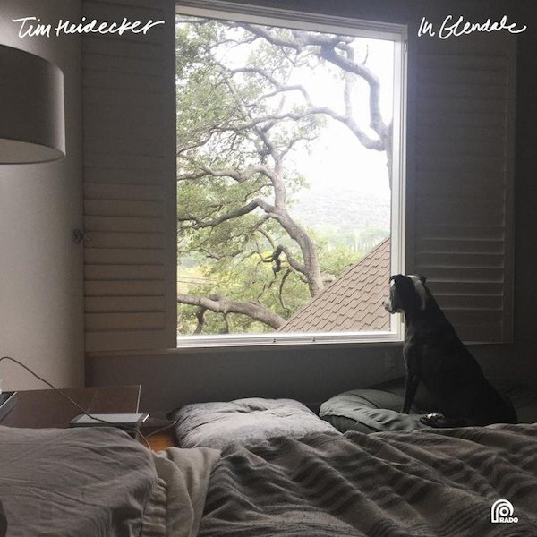tim-heidecker-in-glendale-cover