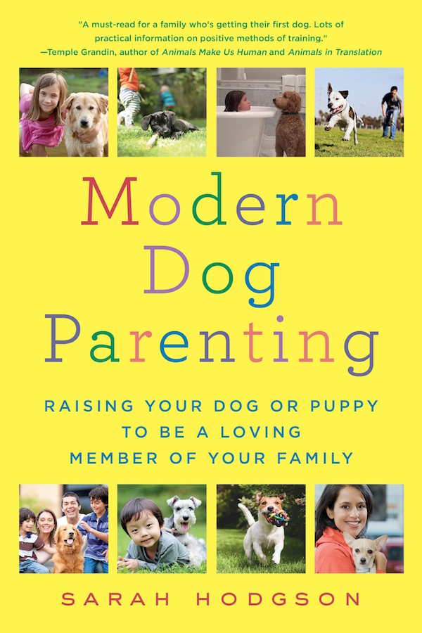 Cover.ModernDogParenting (1)