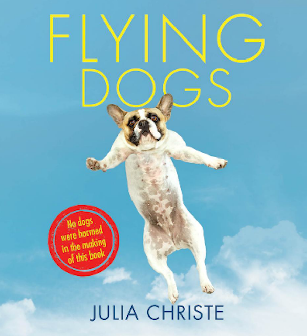 FlyingDogsCover