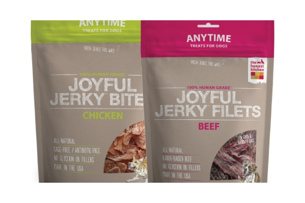 joyful-jerky-honest-kitchen