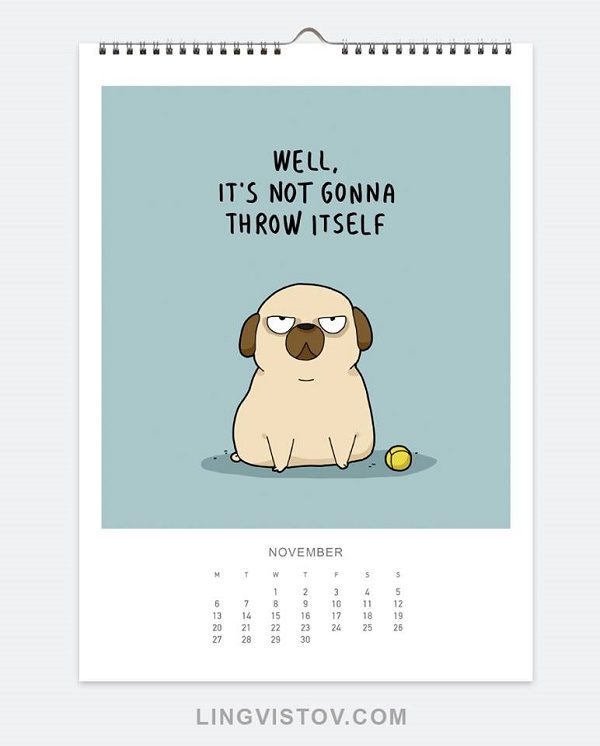 2017_dog_calendar_11