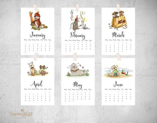 2017_dog_calendar_9