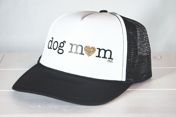 dog_mom_gift_guide_2