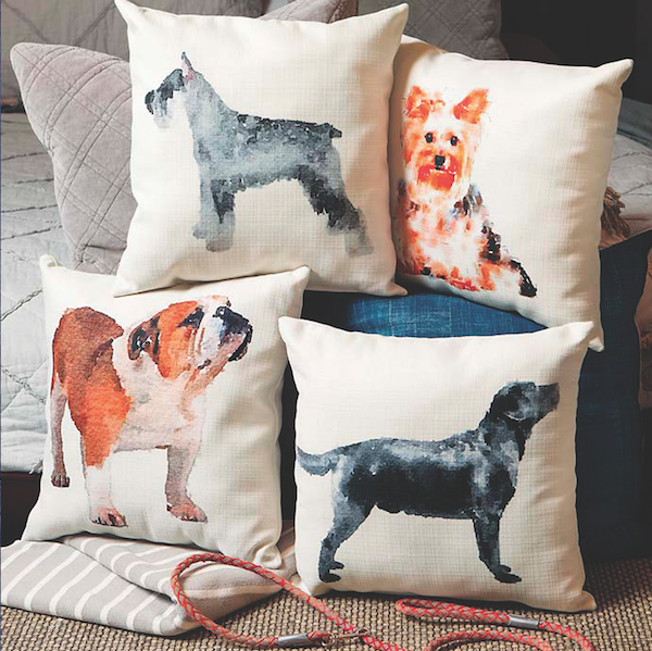 olive-pillows