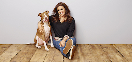 Rachael Ray Dog Food Good For Puppies