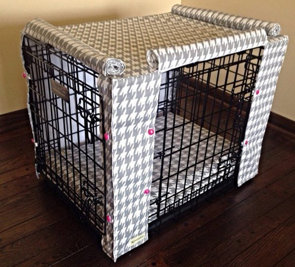 KoveredUp-custom-dog-crate-cover