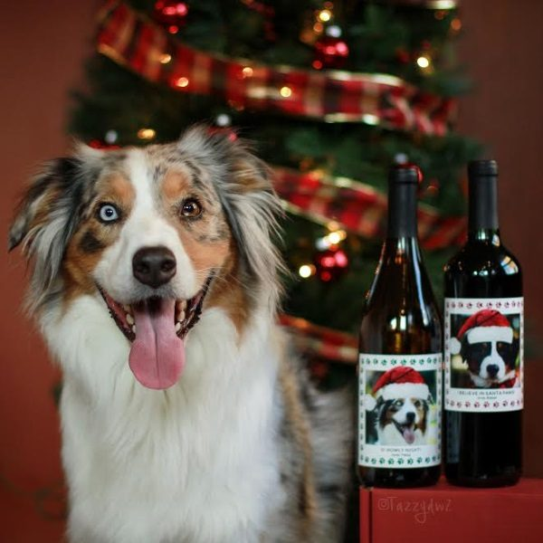 Windsor-Wines-custom-label-benefit-guide-dogs