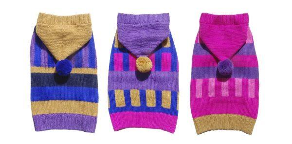 Bauhound-dog-sweaters