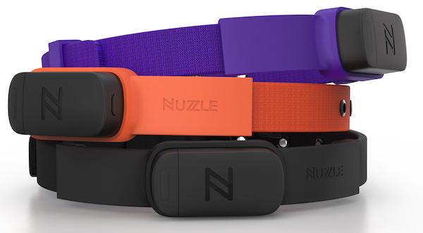 Nuzzle_003