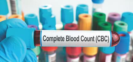 complete-blood-count-hero