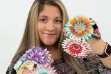 Isabella's Pet Shop bows