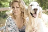 Alison Eastwood of Foster Fur Kids.