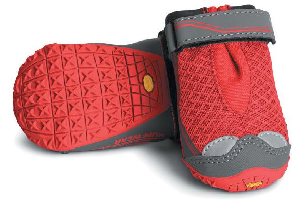 Grip Trex Boots.