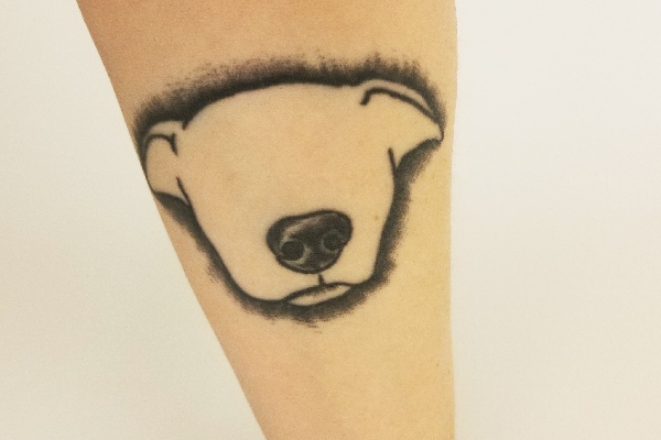 Dos And Donts To Remember When Getting Dog Tattoos