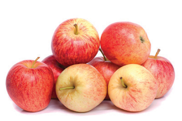 Apples can help protect your dogs heart! Photography by: ©All Produce   Getty Images