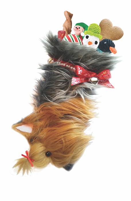 best dog gifts