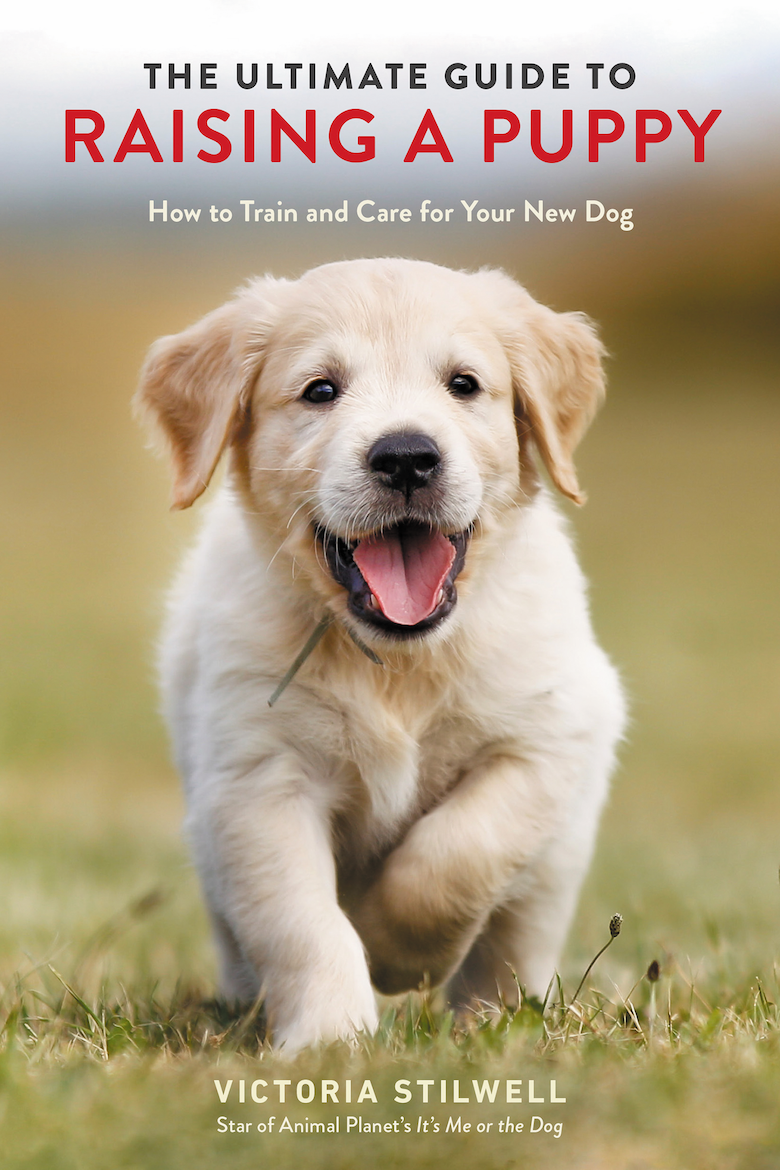 books for dog lovers